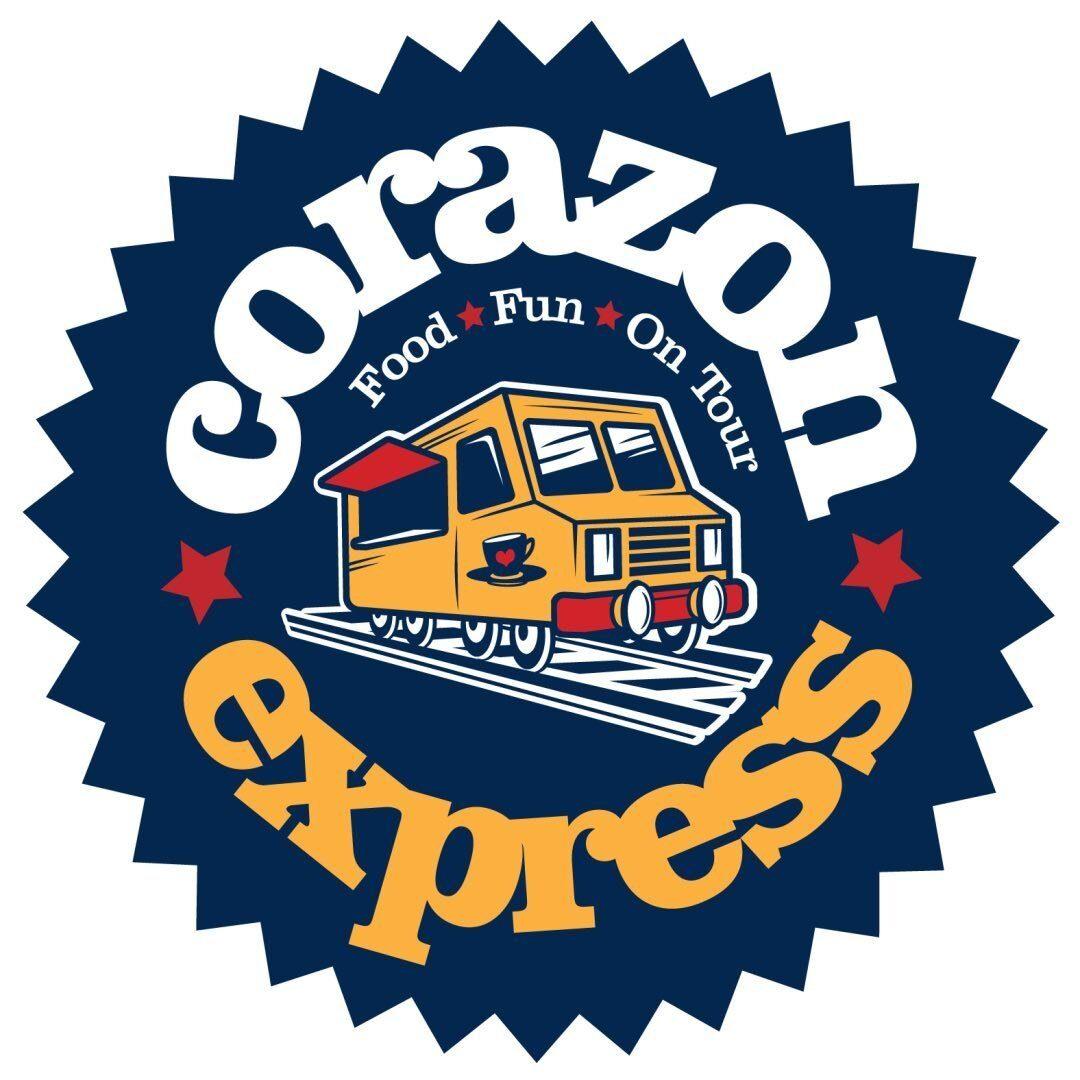 Corazon Express